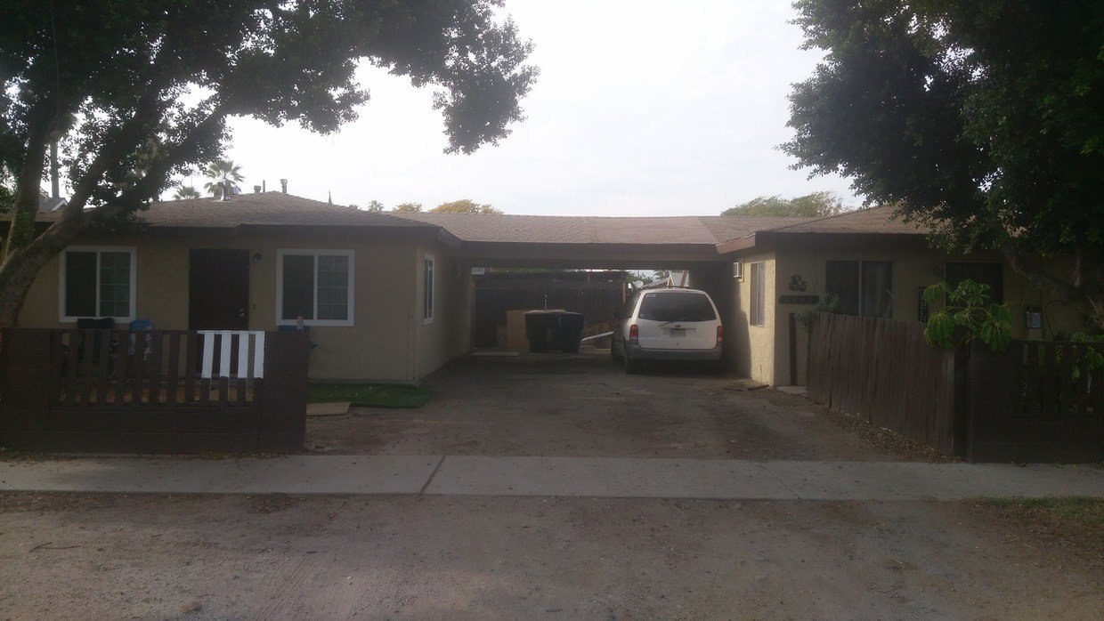 Best 29 Houses For Rent In Riverside Ca Westsiderentals With Pictures