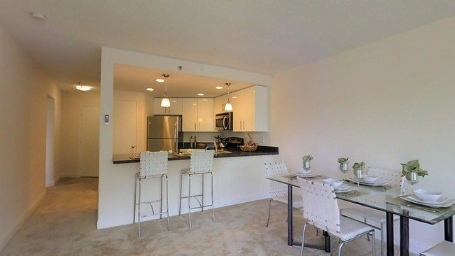 Best The Soundview At Savin Rock Apartments West Haven Ct With Pictures