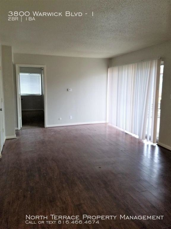Best 2 Bedroom In Kansas City Mo 64111 House For Rent In With Pictures