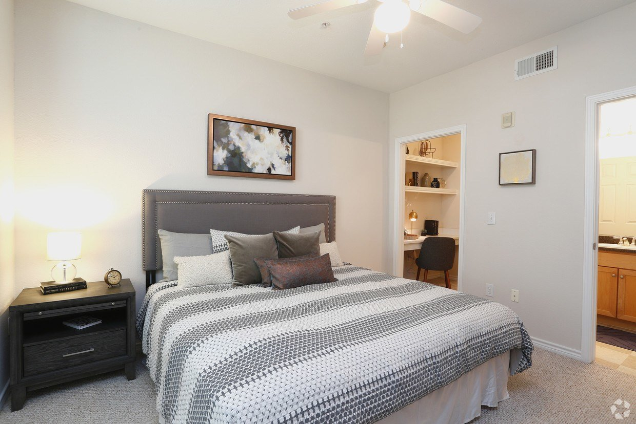 Best Inman Park Apartments Apartments Raleigh Nc With Pictures