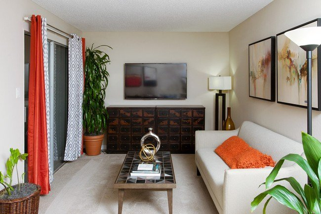 Best Countrywood Apartments Apartments Fremont Ca With Pictures