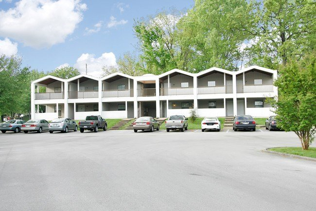 Best Rustic Village Apartments Apartments Chattanooga Tn With Pictures