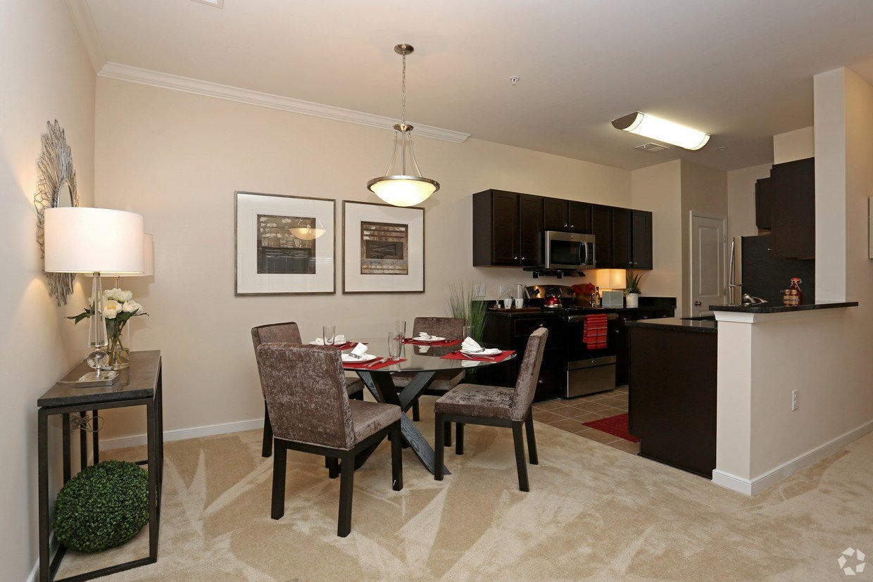 Best Aquia 15 At Towne Center Apartments Stafford Va Apartments Com With Pictures