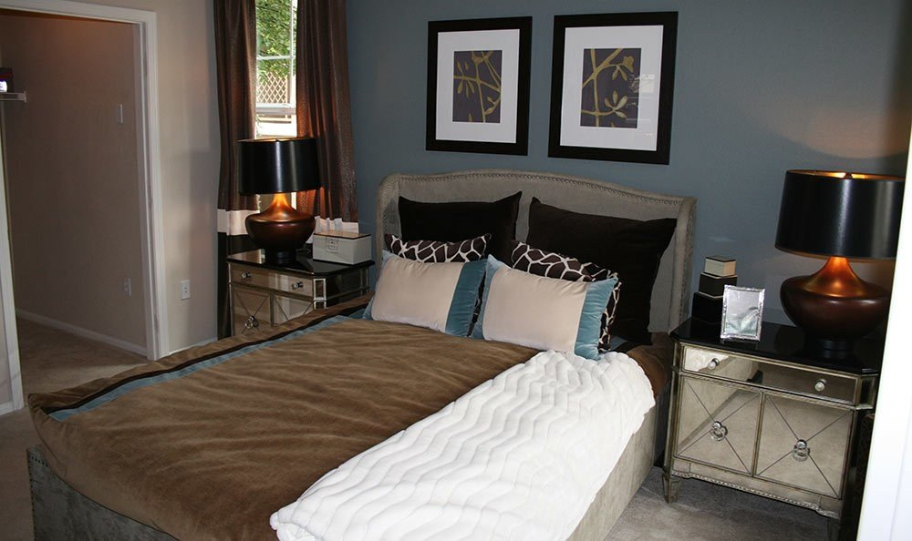 Best Apartment In Moreno Valley 1 Bedroom 1 Bath 1295 With Pictures