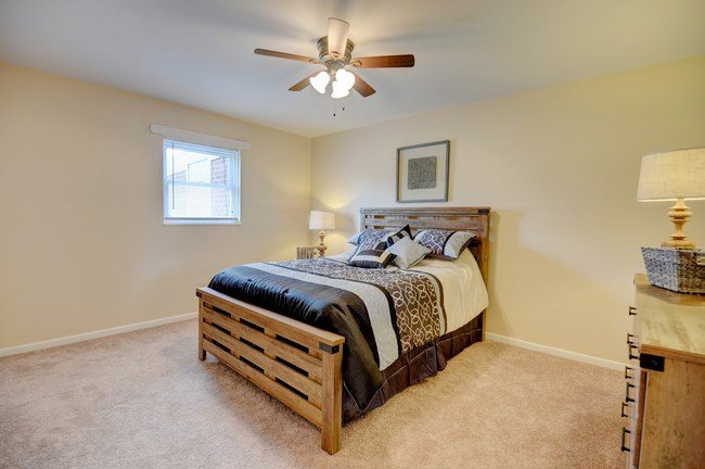 Best Troy Meadows Apartments Apartments Springfield Oh With Pictures