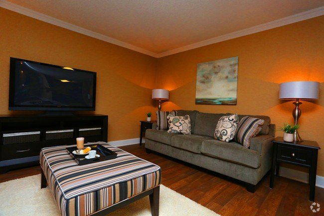 Best Dwell At Clear Lake Apartments Seabrook Tx Apartments Com With Pictures