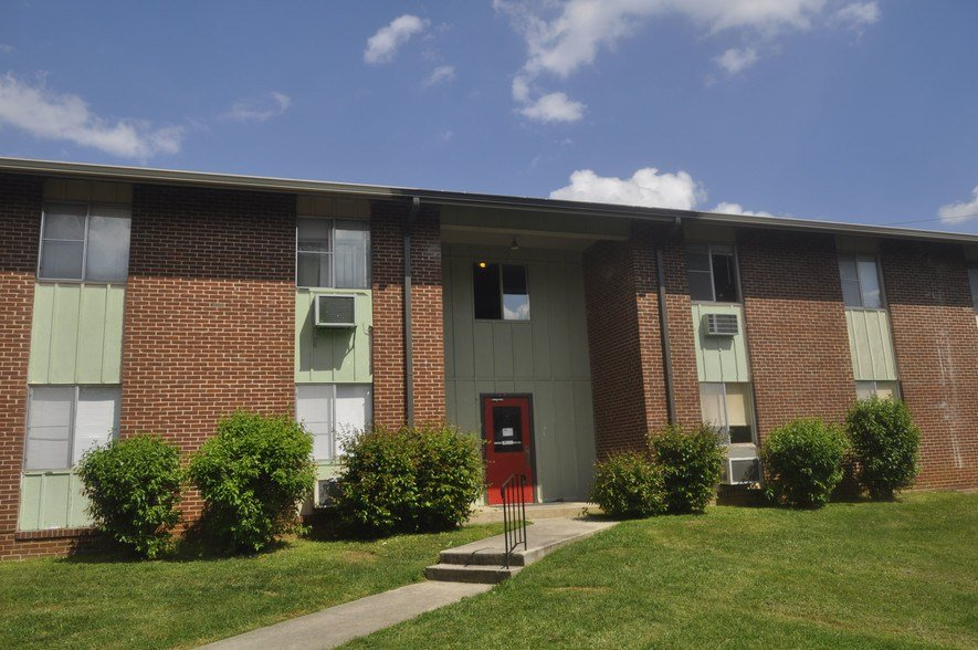 Best North Park Apartments Rentals Knoxville Tn Apartments Com With Pictures