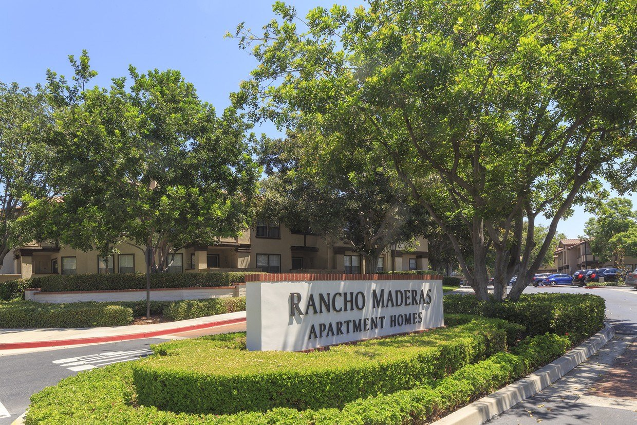 Best Rancho Maderas Apartment Homes Apartments In Tustin Ca With Pictures