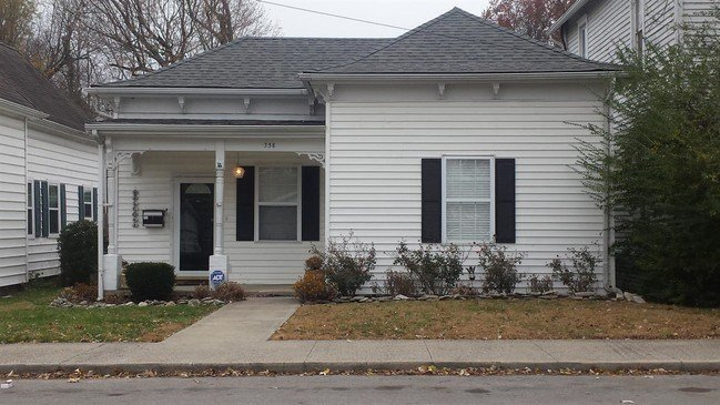 Best 338 5Th St Richmond Ky 40475 Rentals Richmond Ky With Pictures