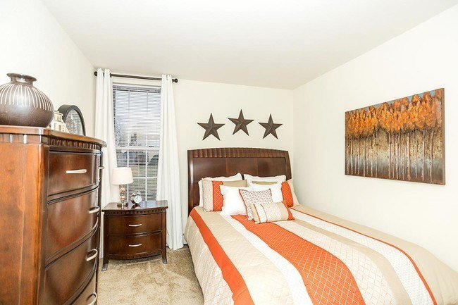 Best Oakmont North Apartments Apartments Norfolk Va With Pictures