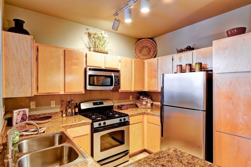 Best Las Mananitas Rentals Albuquerque Nm Apartments Com With Pictures