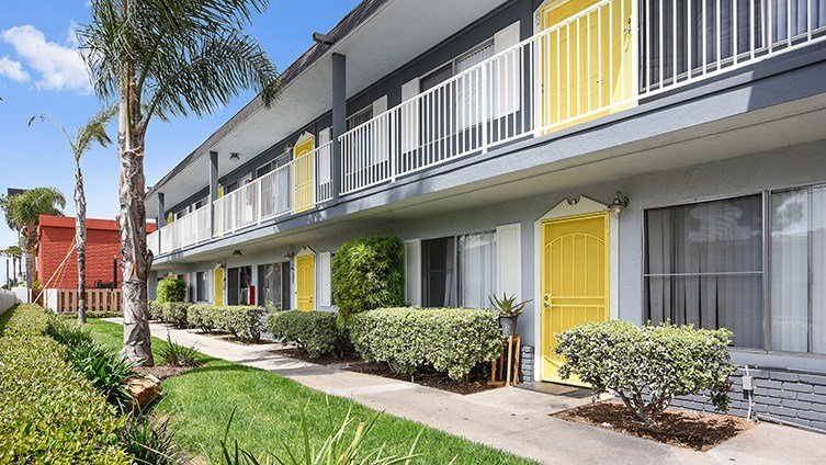 Best The Atherton Rentals Chula Vista Ca Apartments Com With Pictures