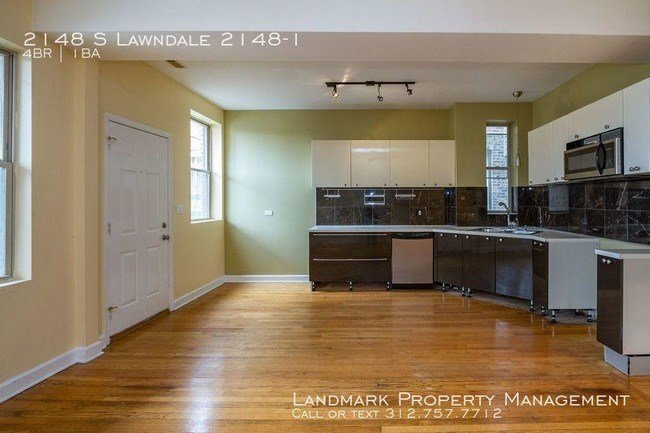 Best 4 Bedroom In Chicago Il 60623 Apartment For Rent In With Pictures