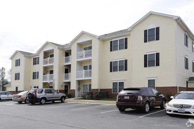Best Kendalwood Apartments Apartments Fredericksburg Va With Pictures