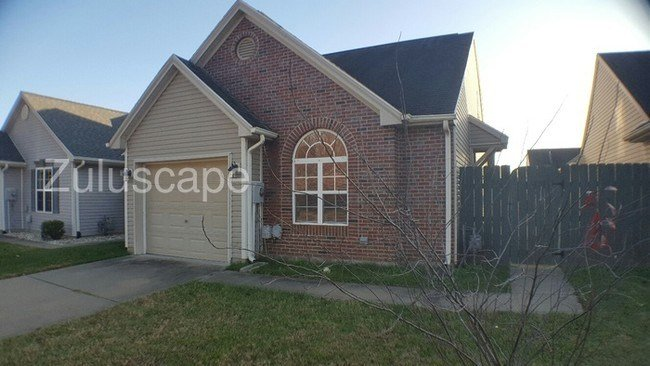 Best Beautiful 3 Bedroom Home In Vanderburg County House For With Pictures