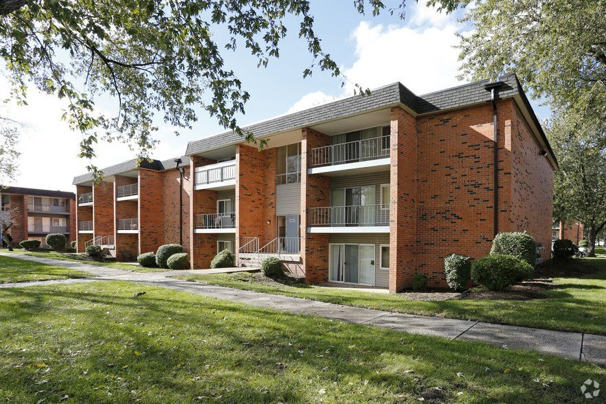 Best Mclaughlin Apartments Rentals Hammond In Apartments Com With Pictures