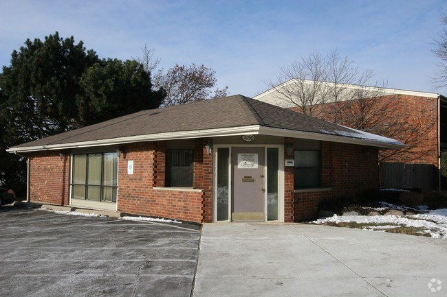 Best Briarcliff Apartments Rentals Kenosha Wi Apartments Com With Pictures