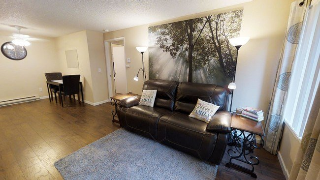Best Oakbrook Apartments Apartments Vancouver Wa With Pictures