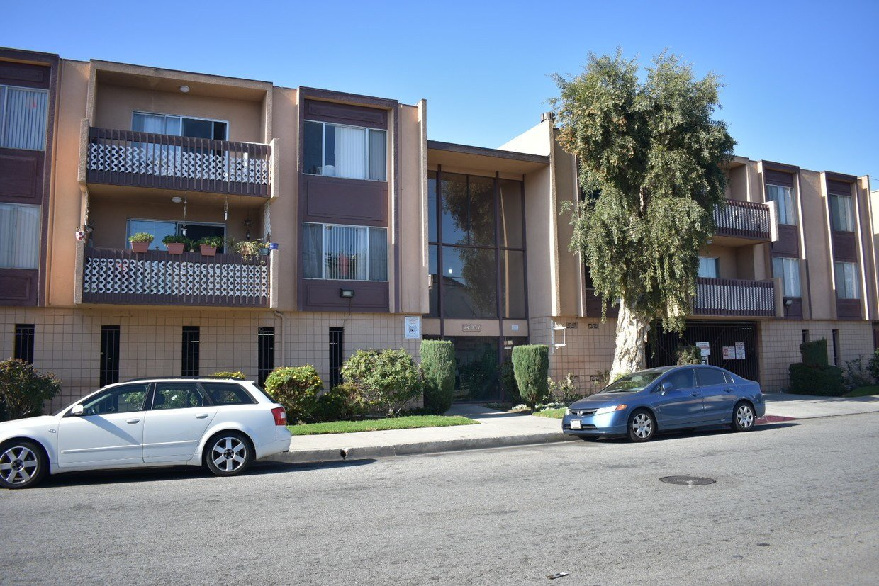 Best 88 Apartments Available For Rent In Hawthorne Ca With Pictures