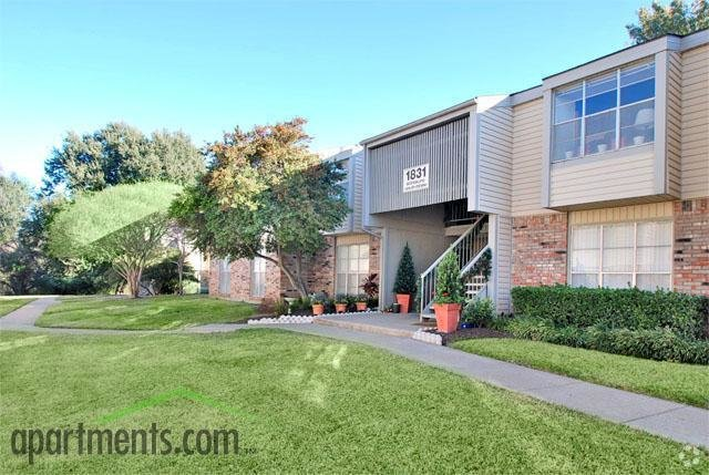 Best Josey Place Apartments Rentals Carrollton Tx With Pictures