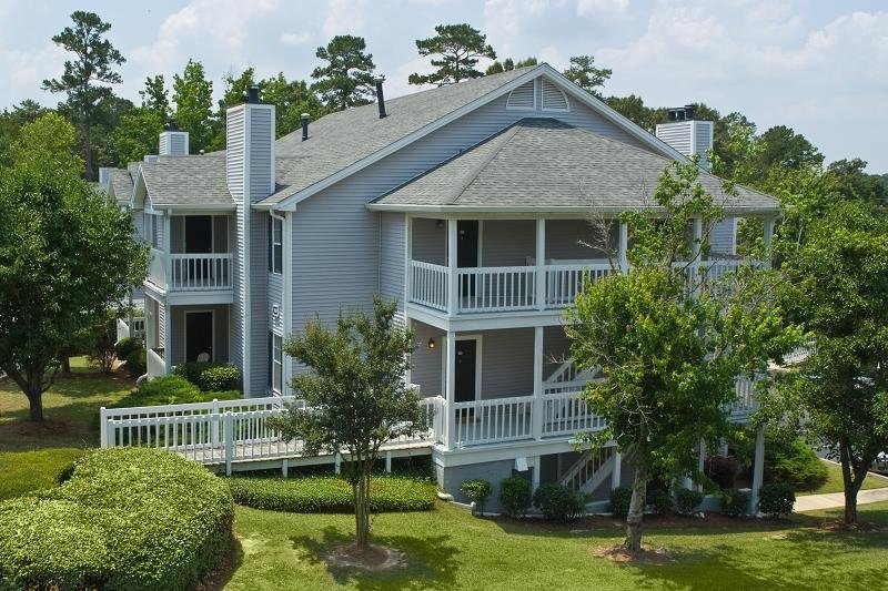 Best Eagles Landing Tallahassee Rentals Tallahassee Fl With Pictures