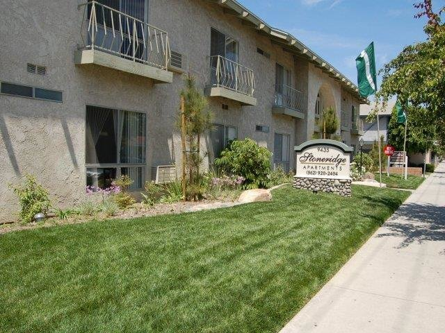 Best 39 Townhouses Available For Rent In Bellflower Ca With Pictures