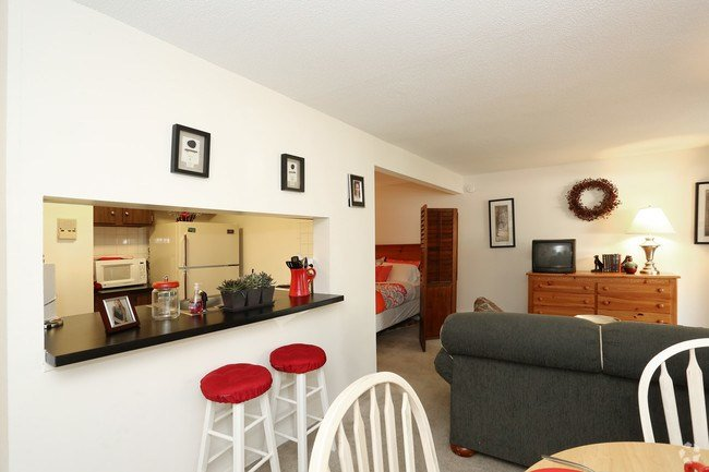Best Thamesview Apartments Rentals Norwich Ct Apartments Com With Pictures
