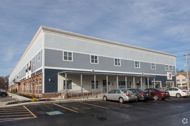 Best The Lofts At City Place Rentals Leominster Ma With Pictures