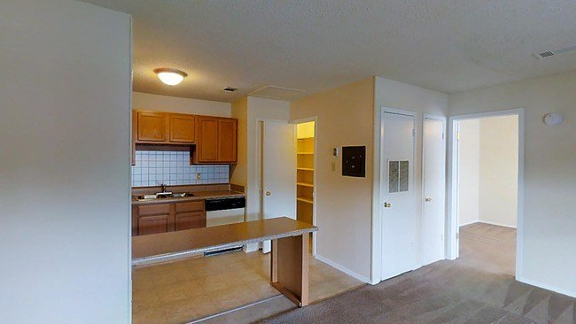 Best Turtle Creek Apartments Apartments Mobile Al With Pictures