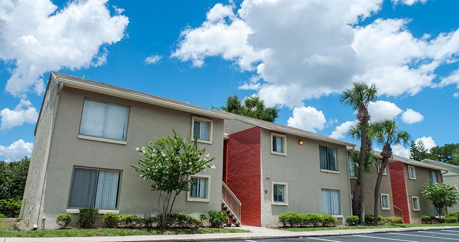 Best Woodhollow Apartments Rentals Orlando Fl Apartments Com With Pictures