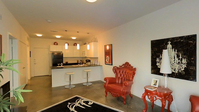 Best Level Urban Apartments Apartments Oklahoma City Ok With Pictures