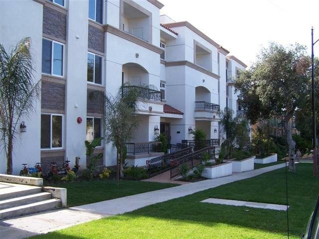 Best 91 Condos Available For Rent In San Fernando Valley Ca With Pictures