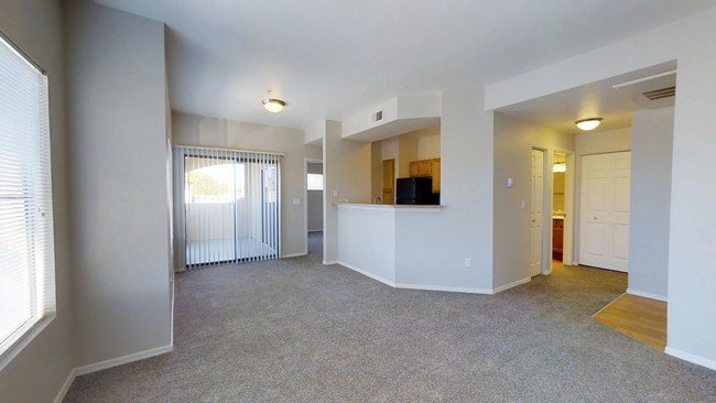 Best Ventana Canyon Apartments Apartments Albuquerque Nm With Pictures