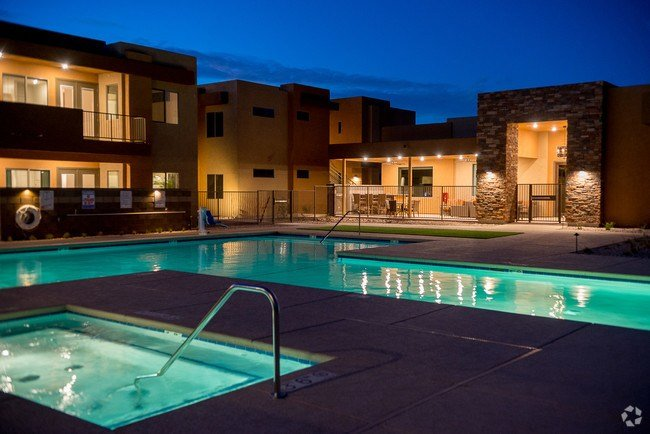 Best 1 Bedroom Apartments For Rent In Tucson Az Apartments Com With Pictures