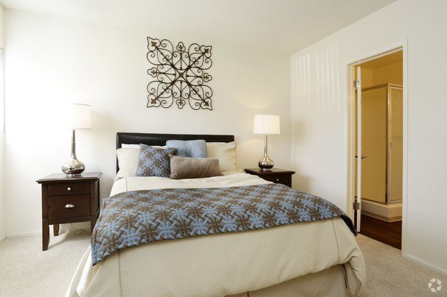 Best Park Avenue Apartments Apartments Long Beach Ca With Pictures