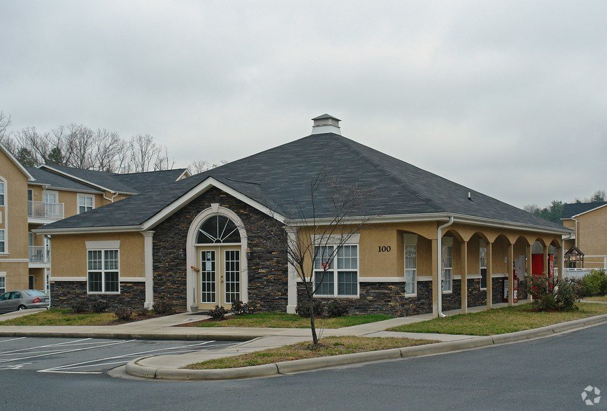 Best Sunset Manor Apartments Rentals Salisbury Nc Apartments Com With Pictures