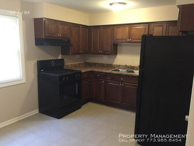 Best 1 Bedroom In Joliet Il 60432 Apartment For Rent In With Pictures