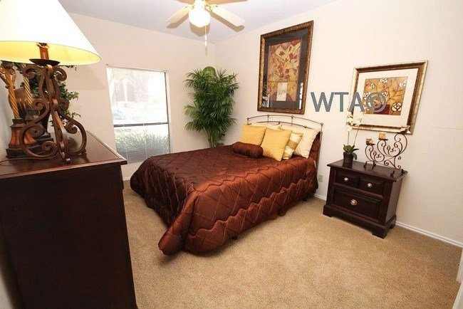 Best 1 Bedroom In Austin Tx 78759 Apartment For Rent In Austin Tx Apartments Com With Pictures
