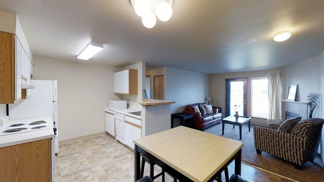 Best Maple Valley Apartments Pullman Wa Apartments Com With Pictures