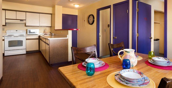 Best Renaissance Village Suite Rentals Plattsburgh Ny With Pictures