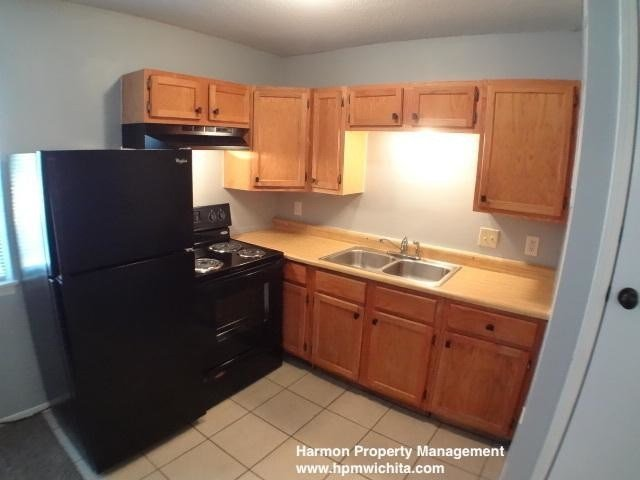 Best 1 Bedroom In Wichita Ks 67212 Apartment For Rent In With Pictures