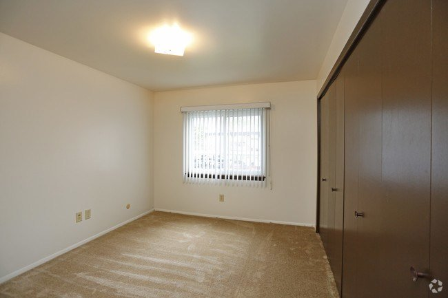 Best Mclaughlin Apartments Apartments Hammond In Apartments Com With Pictures