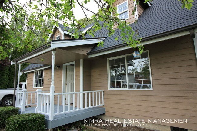 Best Excellent 4 Bedroom Bellingham Home House For Rent In With Pictures