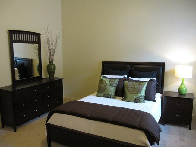 Best The Washburn Rentals Memphis Tn Apartments Com With Pictures