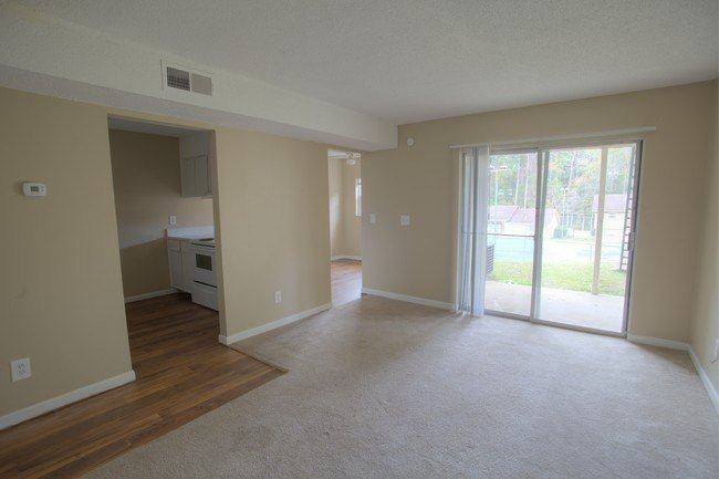Best Monterey Apartments Apartments Tallahassee Fl With Pictures