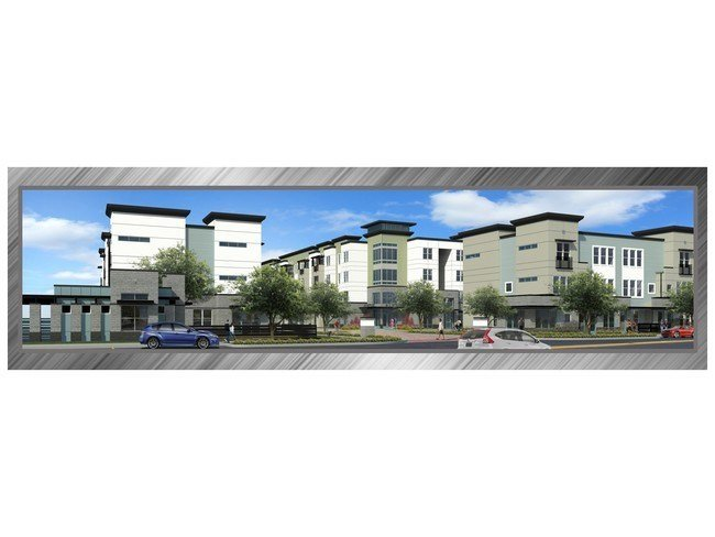 Best 3 Bedroom Apartments For Rent In Orlando Fl Apartments Com With Pictures