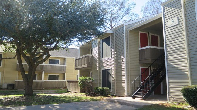 Best Shadow Forest Apartments Rentals Monroe La Apartments Com With Pictures