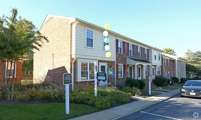 Best The Wilton Apartments Apartments Richmond Va With Pictures