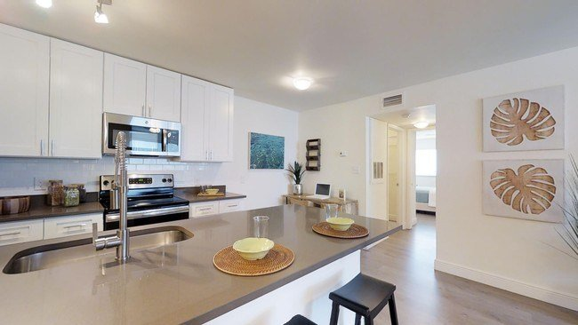 Best Innovo Living In Sunrise Apartments Sunrise Fl With Pictures