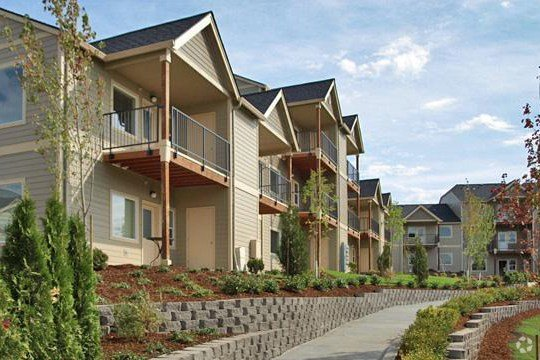 Best Timberhill Meadows Apartments Rentals Corvallis Or With Pictures